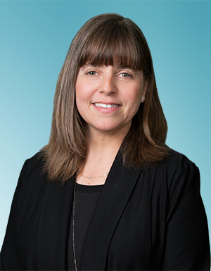 chicago lawyer amy kraus