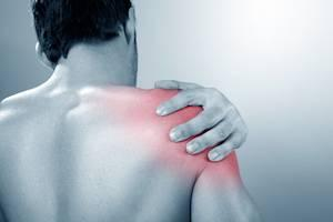 Chicago SIRVA vaccine shoulder injury attorney