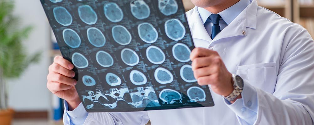 Arizona Encephalitis Vaccine Injury Lawyer