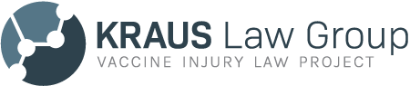 Vaccine Injury Law Project | IIT Chicago-Kent College of Law