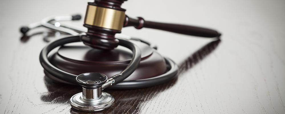 North Dakota Vaccine Injury Law Attorney